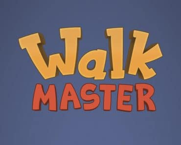 Download Walk Master - For Android/iOS 4