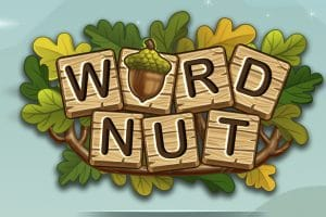 Download Word Nut - For Android/iOS 9