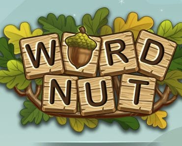 Download Word Nut - For Android/iOS 3