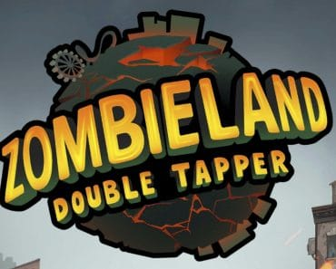 Download Zombieland: Double Tapper - For Android/iOS 8