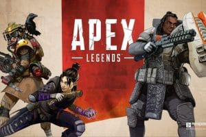 Apex Legends Review 12