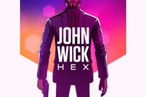 John Wick Hex review - Thrilling Tactical Temporal Challenges 12