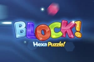 Download Block Hexa Puzzle - For Android/iOS 8