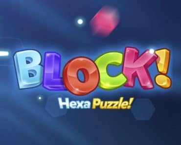 Download Block Hexa Puzzle - For Android/iOS 4