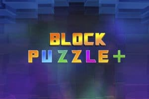 Download Block Puzzle - For Android/iOS 12