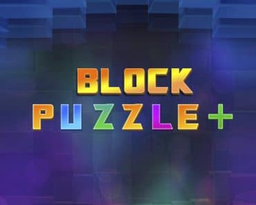 Download Block Puzzle - For Android/iOS 8