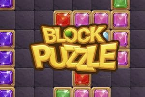 Download Block Puzzle Jewel Free - For Android/iOS 8