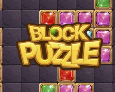 Download Block Puzzle Jewel Free - For Android/iOS 6
