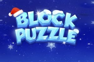Download Block Puzzle - For Android/iOS 9