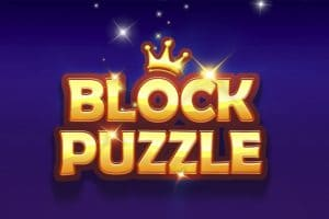 Download Block Puzzle - For Android/iOS 7