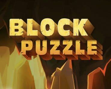 Download Block Puzzle - For Android/iOS 6