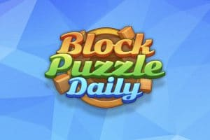 Download Block Puzzle Daily - For Android/iOS 9