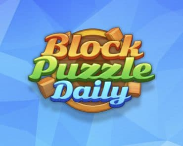 Download Block Puzzle Daily - For Android/iOS 5