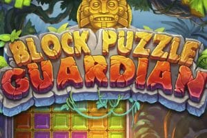 Download Block Puzzle Guardian - For Android/iOS 7