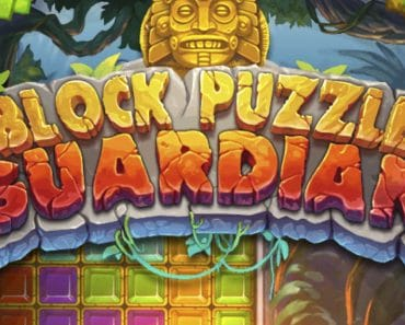 Download Block Puzzle Guardian - For Android/iOS 8