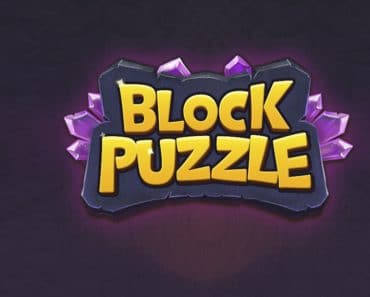 Download Block Puzzle Legend - For Android/iOS 9