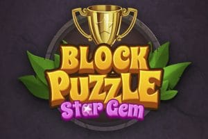 Download Block Puzzle: Star Gem - For Android/iOS 13