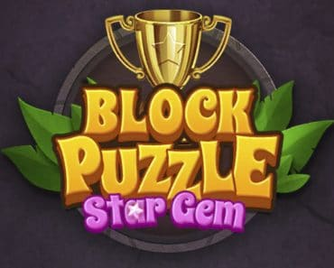 Download Block Puzzle: Star Gem - For Android/iOS 2