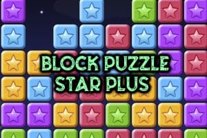 Download Block Puzzle Star Plus - For Android/iOS 9