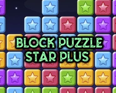 Download Block Puzzle Star Plus - For Android/iOS 6