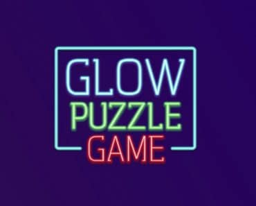 Download Glow Block Puzzle - For Android/iOS 4