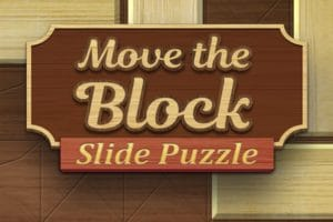 Download Move The Block: Slide Puzzle - For Android/iOS 13