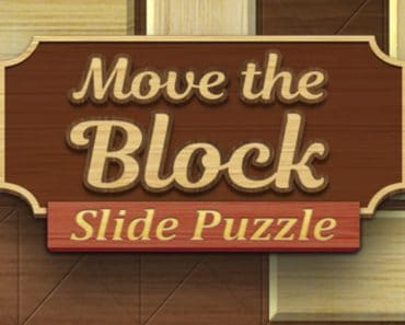 Download Move The Block: Slide Puzzle - For Android/iOS 5