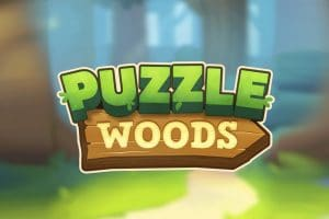 Download Puzzle Woods - For Android/iOS 7