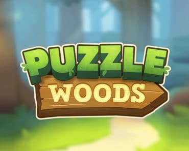 Download Puzzle Woods - For Android/iOS 5