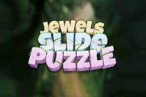 Download Slide Block Puzzle: Jewel Blast - For Android/iOS 8
