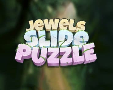 Download Slide Block Puzzle: Jewel Blast - For Android/iOS 2