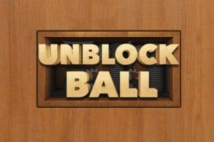 Download Unblock Ball - For Android/iOS 9