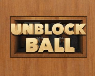 Download Unblock Ball - For Android/iOS 5