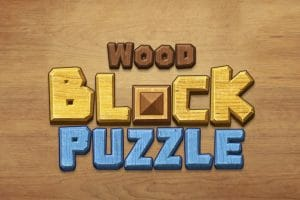 Download Wood Block Puzzle - For Android/iOS 12