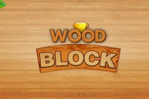 Download Wood Block Puzzle - For Android/iOS 8