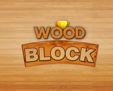 Download Wood Block Puzzle - For Android/iOS 4