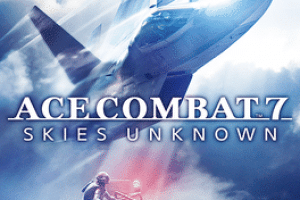 Ace Combat 7 Skies Unknown review - Fails to Reach the Heights of its Predecessors 10