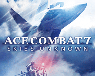 Ace Combat 7 Skies Unknown review - Fails to Reach the Heights of its Predecessors 7
