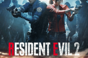 Resident Evil 2 review - Back and Better Than Ever 10