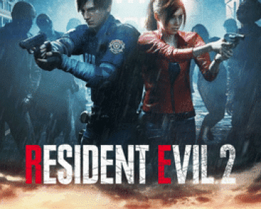 Resident Evil 2 review - Back and Better Than Ever 6