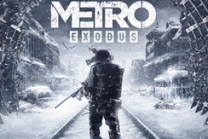 Metro Exodus review - The Bold Old World 11
