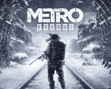 Metro Exodus review - The Bold Old World 5