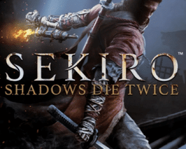 Sekiro Shadows Die Twice review - Stylish and Challenging. 5