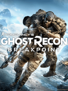Tom Clancy's Ghost Recon Breakpoint review - An Identity Lost 4