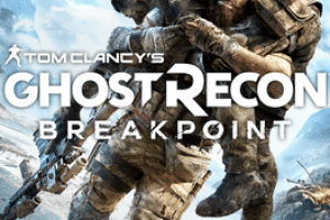 Tom Clancy's Ghost Recon Breakpoint review - An Identity Lost 10