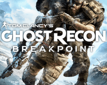 Tom Clancy's Ghost Recon Breakpoint review - An Identity Lost 7