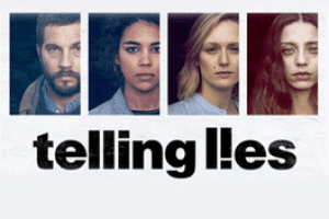 Telling Lies review - A Modern FMV Action Adventure for the Aspiring Sleuth 11