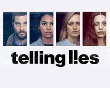 Telling Lies review - A Modern FMV Action Adventure for the Aspiring Sleuth 5
