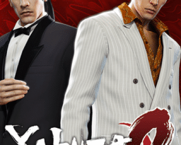 Yakuza 0 review - A Special Brand of Insane 6