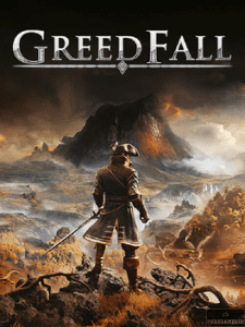 Greedfall review - Magically Mediocre 4